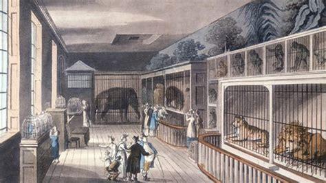 Zoologischer Garten Exchange by Iwonder The Story Of Zoos