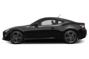 scion fr s coupe autos weblog