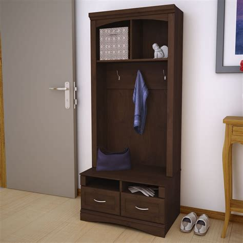 foyer model entryway coat closet model stabbedinback foyer the