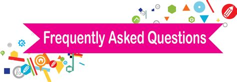frequenty asked questions learning service faq volunteering to gain experience