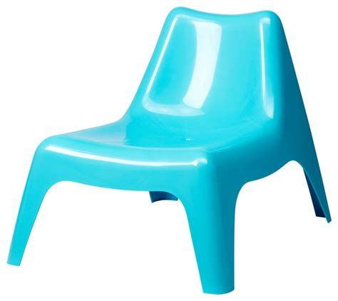 ikea lounge chair outdoor ikea ps v 229 g 246 easy chair turquoise modern outdoor lounge