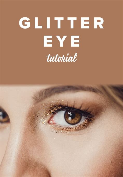 Eye Shadow 3230 1347 best eye makeup images on hacks tips and tricks