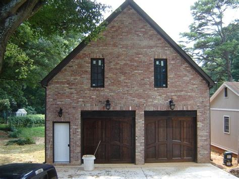 45 best images about detached garage on pool