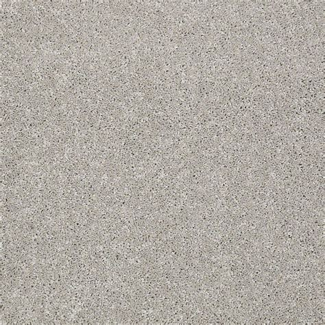 home decorators collection carpet sle slingshot i in color sand drift 8 in x 8 in sh