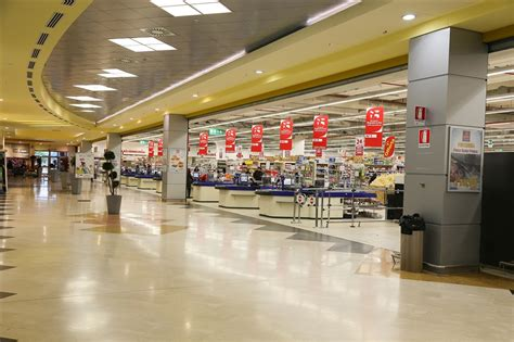 spaccio alimentare negozio spaccio alimentare centro commerciale i