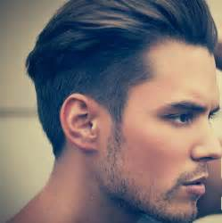 haircuts for boys 2015 boys hairstyles 2015