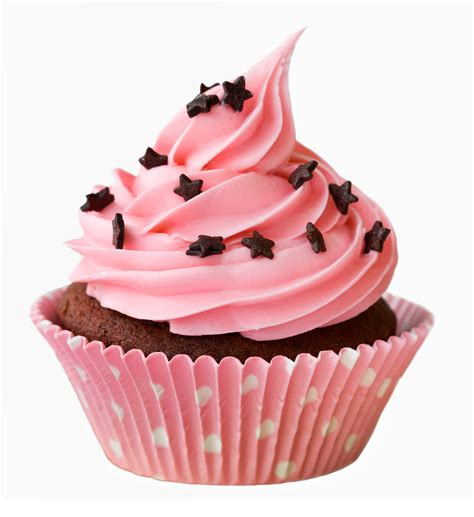 cupcakes and why cupcake are so famous healthyrise com