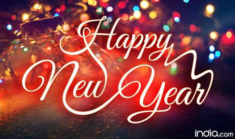 best new year 2016 happy new year 2016 quotes best new year sms whatsapp