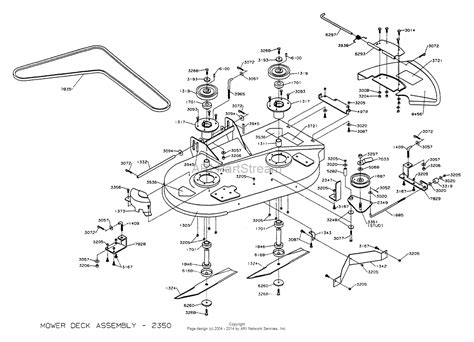 lawn mower part diagram dixon ztr mower parts list pictures to pin on