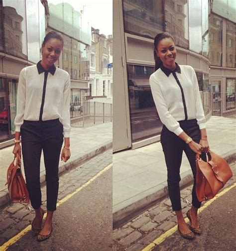 yvonne nelson s hairstyles at the back 16 best images about yvonne nelson on pinterest africa