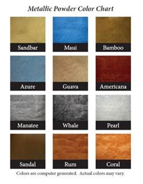 1000 images about basement floor on epoxy epoxy floor and flooring