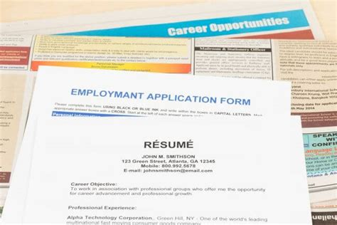 Where Should Education Go On A Resume where should education go on a lawyer s resume
