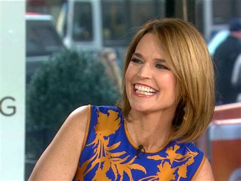 today show haircut happy birthday savannah guthrie today com