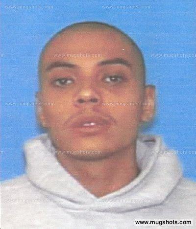 Kingman Az Arrest Records Gerardo Mendoza Mugshot Gerardo Mendoza Arrest Mohave County Az