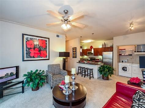 1 bedroom apartments in san antonio tx the best 28 images of 1 bedroom apartments in san antonio