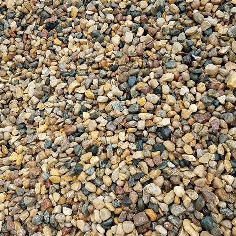 how much does a ton of gravel cost gravel with how much