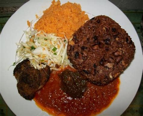 bank u banku okro stew picture of eat alley eatery sekondi