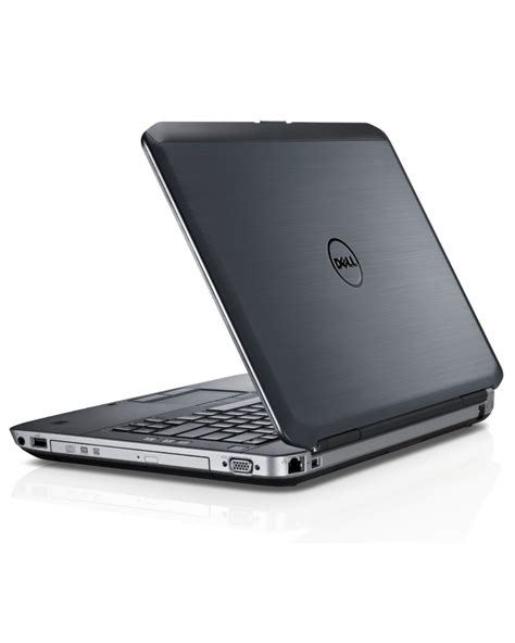 Laptop Dell I5 Ram 8gb dell latitude e5430 widescreen refurbished laptop with i5