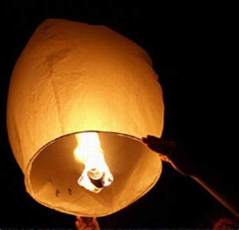 quanto costano le lanterne volanti lanterne volanti ma vie