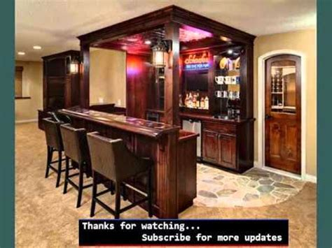 pictures of home bars designs home bar design ideas pictures home bars