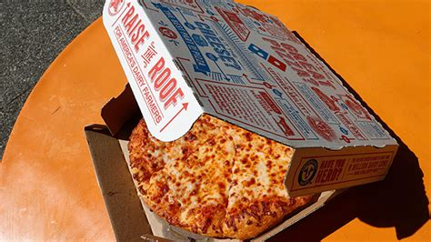 national cheese pizza day  deals discounts domino