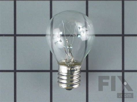 whirlpool microwave light bulb whirlpool microwave light bulb 40w 8206443 fix