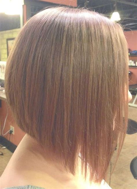best aline bob haircuts front and back views top 15 of front and back views of bob hairstyles