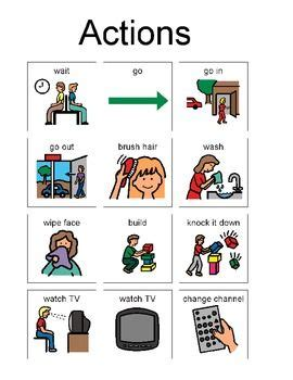 visual communication and design worksheets pecs feelings 2 visual schedules visual aids and autism