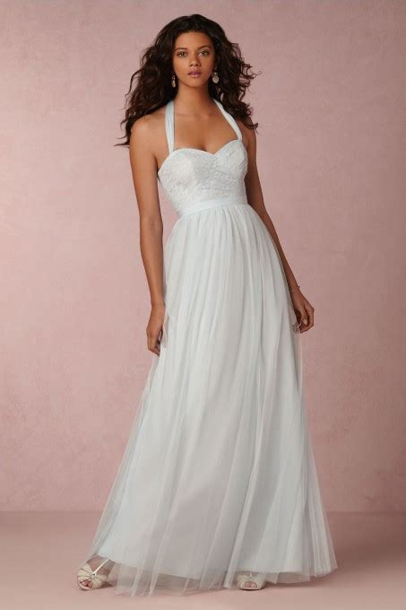 Wedding Dresses Ta Fl by Bhldn Julietta Size 6 Wedding Dress Oncewed