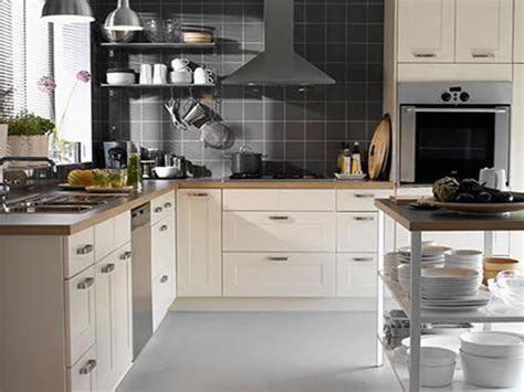 Adel Cabinets by Adel Kitchen Cabinets Kitchenidease
