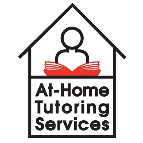 home facilities management at home tutoring services tutoring centers 5311 edith