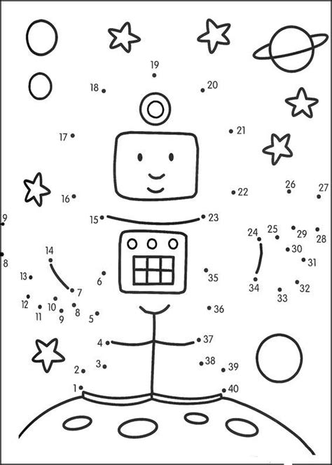 printable dot to dot to 50 number names worksheets 187 dot to dot to 50 free