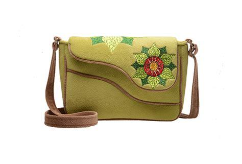Tas Bag Pouch Handphone Multifungsi 3 Sekat mokamula shop dompet hpo feeble femme funda bag