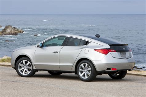 blue book value used cars 2012 acura zdx windshield wipe control service manual change ignition on a 2012 acura zdx top gear 2012 acura zdx