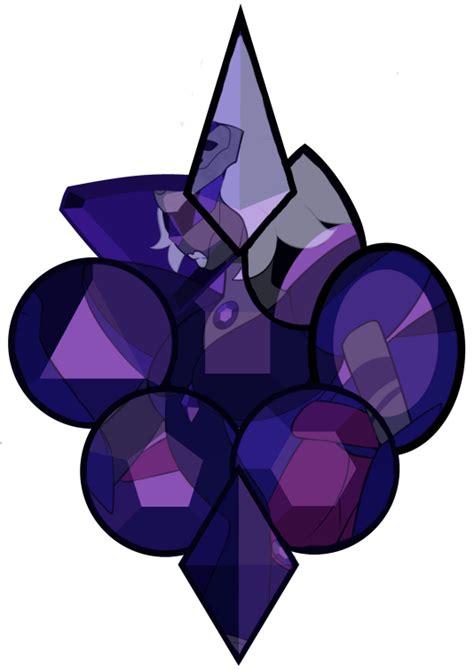 image neptunite gems png gemcrust wikia fandom