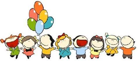 clipart compleanno bambini feste di compleanno polisportiva villa d oro modena