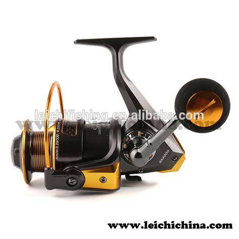 Credit Reel Format Saltwater Spinning Reel Sle Stock Supply Fishing Equipment Buy Fishing Equipment Fishing