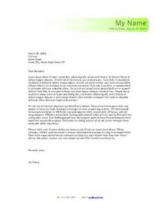 Personal Letterhead Template by Best Photos Of Personal Letter Templates Microsoft