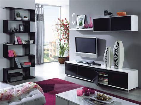muebles de comedor modernos  baratos nuevo muebles tv