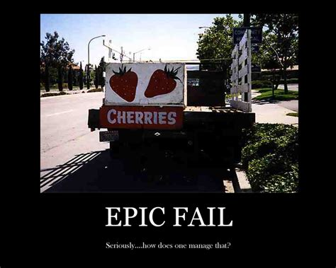 Epic Funny Memes - epic fail com vorph s blog epic fail epic fails