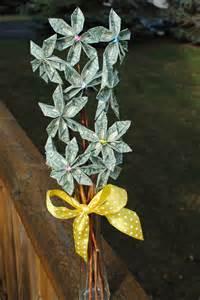 Flowers Plymouth Mn - kristine faschingbauer dollar bill flower bouquet