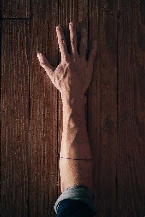 minimalist tattoo bicep minimal tattoos on arm best tattoo design ideas