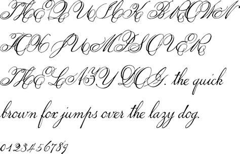 tattoo font italic small cursive tattoo fonts related keywords suggestions