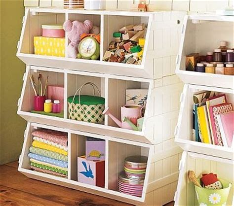 leaf and letter handmade pottery barn kids esque toy storage leaf and letter handmade pottery barn kids esque toy storage