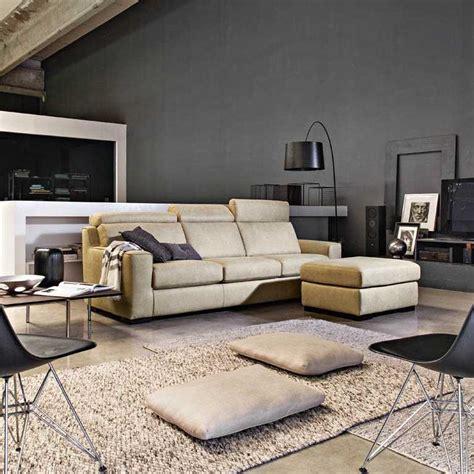 poltrone sofa divani poltronesof 224 divani