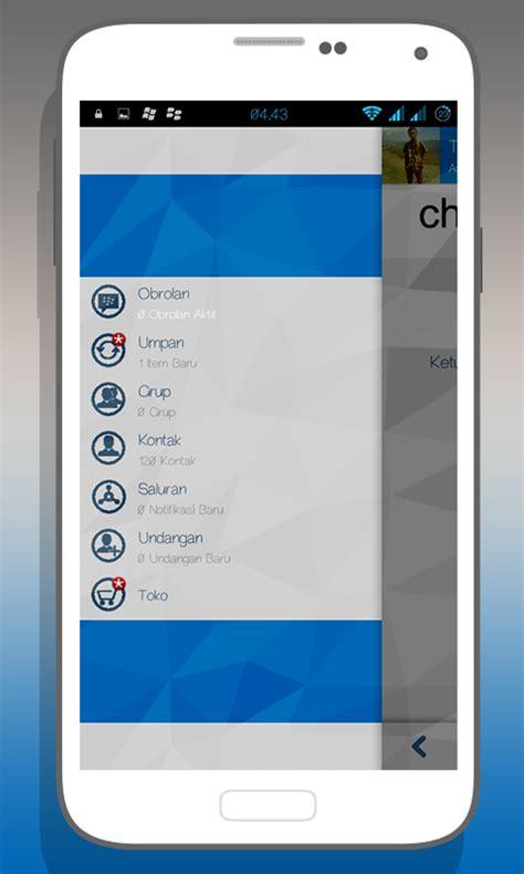 mod game dengan apk editor bbm mod apk windows phone download games dan software