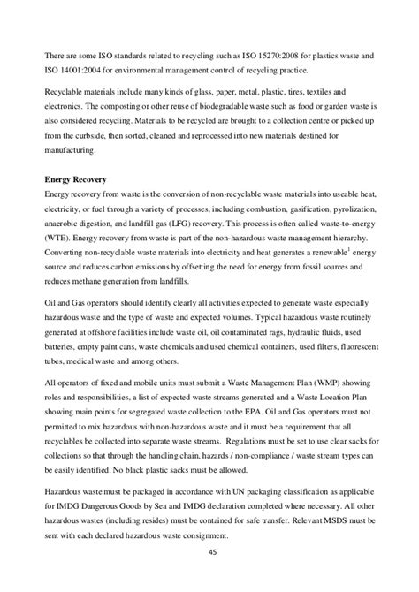 design management essay thesis on recycling websitereports118 web fc2 com