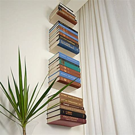 miron lior conceal bookshelf for umbra on roadside scholar