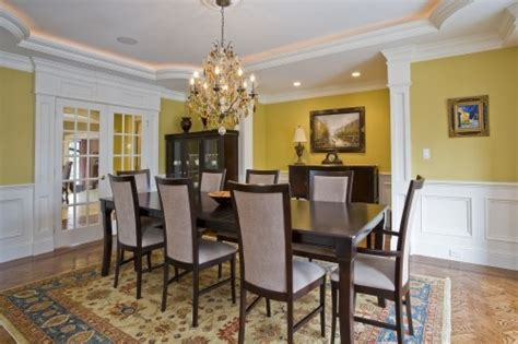Mustard Dining Room by 1000 Images About Family Room Ideas On Dining