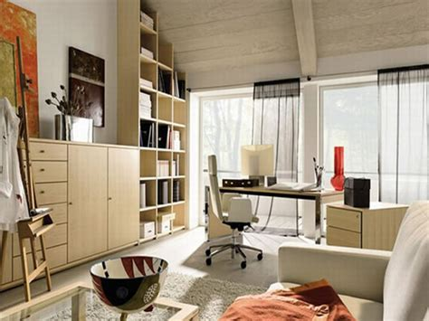 Home Office Ideas On A Budget Ideas For A Home Office